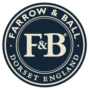 Updated brand identity for Farrow & Ball ...