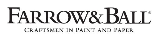 International Paint Stockists Uk