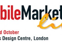 Get a sneak preview of the most anticipated mobile marketing show of the year?