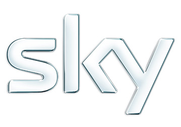 bskyb research Uk-based alternative providers talktalk and british sky broadcasting (bskyb) are going to launch a 3,600-home fiber to the home (ftth) trial in north west london as a joint research.