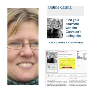 Dating sites guardian