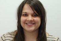 Movers and Groovers : WDMP has appointed Louise Roberts to create and head up a new account group