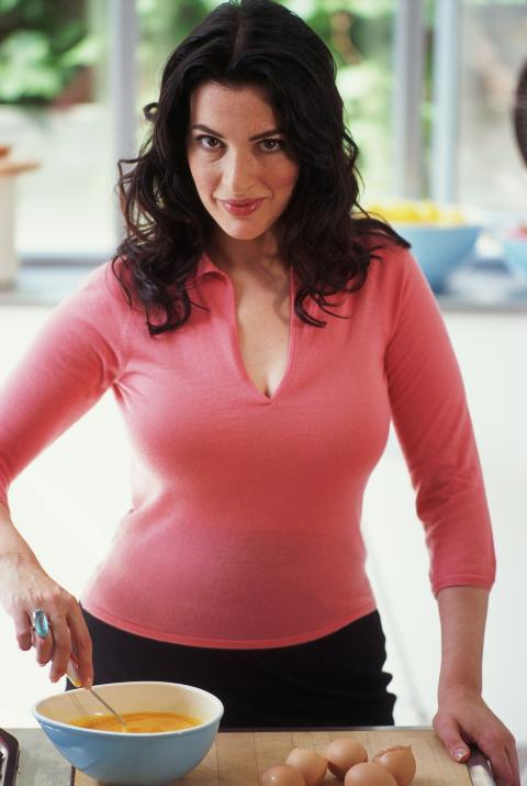nigella lawson photos