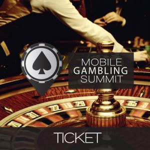 Social casino gaming summit age gambling in nevada