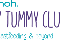 WDMP develops loyalty programme for Lansinoh / 'Happy Tummy Club'