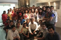 AudienceScience Announces Expansion In India With New Office Space To Support Growth