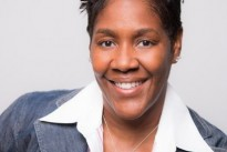 Movers and Groovers : AudienceScience names Shelley Eleby Vice President Of Marketing