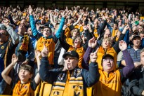 Wolves strengthens data-driven marketing strategy with CCR's ADAM