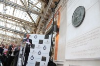 The London Mint Office launches Waterloo Memorial PR campaign