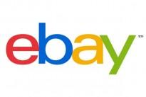 eBay celebrates Black Friday by launching new, Christmas-themed shopper segments