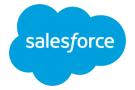Salesforce announces Marketing Cloud Predictive Journeys, empowering marketers to create smarter 1-to-1 customer journeys