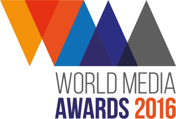 New 'World Media Awards' are first to celebrate international content-driven advertising