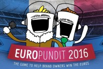 Sporting Mouth challenges brands to take a unique approach to Euro 2016