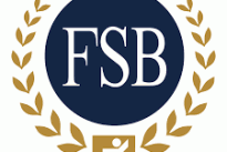 FSB launches radical new brand to reflect the UK's dynamic small business sector