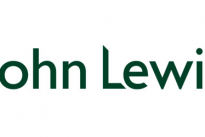 Research : John Lewis voted best ad and clearest brand in the Christmas ad battle