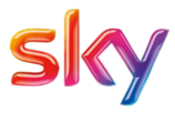 DataXu Gets $10M From Sky As Pay TV Giant Buys Into Programmatic Ad Tech
