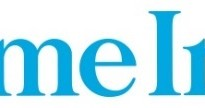 Time Inc. UK Launches List for Life