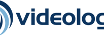 Videology have announced an industry-first in viewable campaign delivery