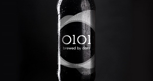 Havas helia tap into IBM intelligence to design a beer brewed with data