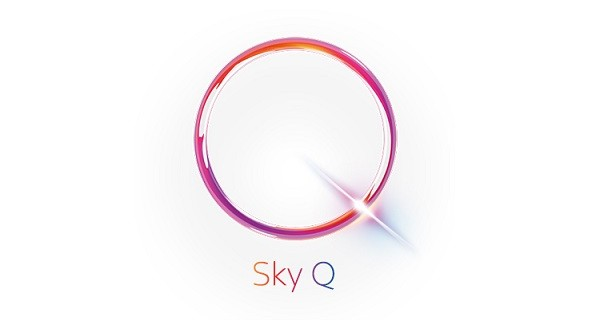 """Sky launches """"fluid viewing"""" Sky Q with visually spectacular campaign"""