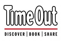 Time out reveals brand refresh