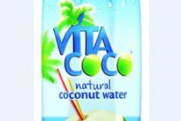 Havas Media International wins EMEA Vita Coco media account