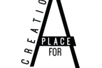 'A Place for Creation' ignites creative passions with brand new Members' Inspiration Hub