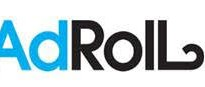 61% of UK marketers say programmatic ads provide greater ROI than traditional media
