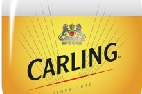 Football Manager unveiled as latest Carling iPint partner