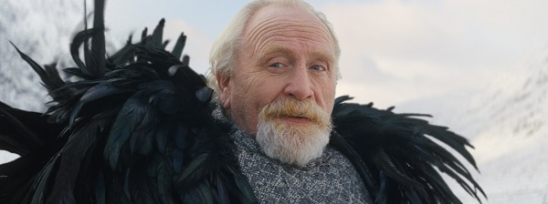 James Cosmo Game Of Thrones