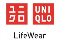 UNIQLO announces global flagship store relaunch campaign