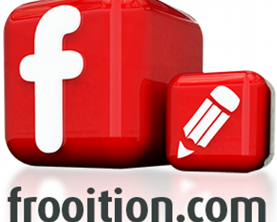 [Case Study] – How Frooition exceeded sales targets and reduced marketing costs by 65%