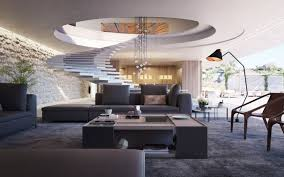 Superhouse, The Designer Of Contempory, Luxury Private Houses For The  Worldu0027s Super Rich, Has Appointed Vertical Leap Www.vertical Leap.uk To  Deliver A ...