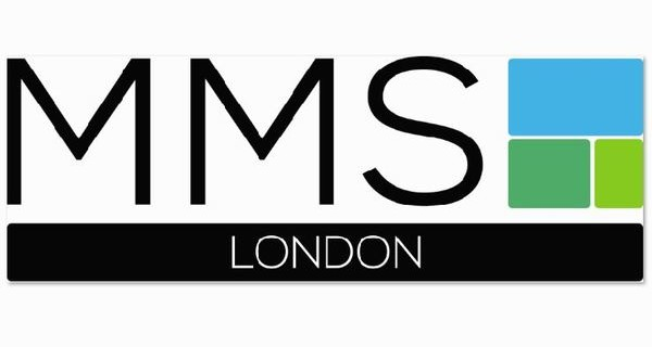 Events : Mobile: villain or scapegoat in the rise of ad blocking? –  MMS Mobile & mCommerce, London, 6 July, 2016