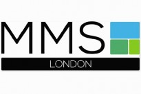 Data and the rise of a 'cashless' mobile economy  .. Richard Harris, Paddy Power at MMS Mobile & mCommerce