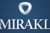 Mirakl integrates 'Click & Collect' for Marketplaces to create a complete omni-channel solution