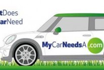 Arena Media lands multimillion media account for MyCarNeedsA.com