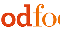 BBC Good Food magazine unveils its first major relaunch in 25 years