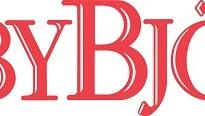 BabyBjörn wins International Red Dot Design Award