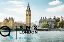 Events : Early bird rates for SMX London : Plus get an extra huge 15% discount – use this special code WEBMARKETINGBLOGSMX