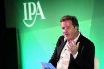 Can Donald Trump really become President? – Piers Morgan's comments and answers other questions