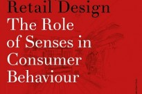 Style Psychology's Kate Nightingale launches ground-breaking report on the science behind successful retail design