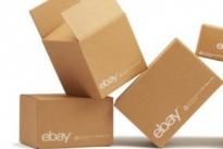 eBay soon to sell branded packaging : Tamebay Blog