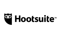Hootsuite launches new YouTube, Facebook, Twitter, and Instagram Video integrations