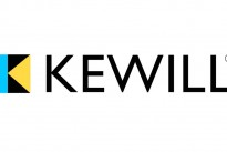 Cleverboxes selects Kewill DropShip for order management