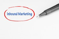 """Understand how """"Automated Lead Nurturing"""" impacts the length of your software sales cycle"""