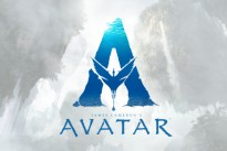 Lightstorm Entertainment and 20th Century Fox partner with SapientNitro on Global Digital Ecosystem for Avatar