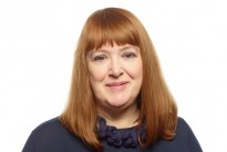 Movers and Groovers : Bauer Media appoints new commercial marketing director