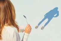 Danone launches new Light & Free yogurt range with major campaign
