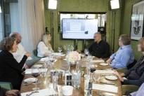 Research : Irish Food Board – Bord Bia – appoints TransgressiveX to develop new snack brand